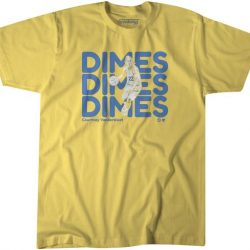 DIMES_CourtneyVandersloot_WNBPA_BreakingT_shirt-2_540x